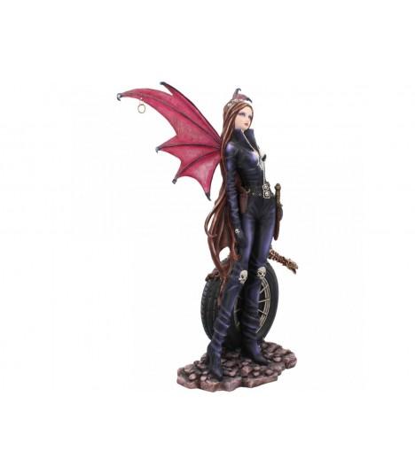 Nemesis Now Figur Violeta 60 CM