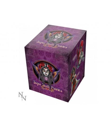 Nemesis Now Figur Esmeralda Gift Box