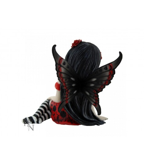 Nemesis Now Figur Rosalia inkl. Gift Box