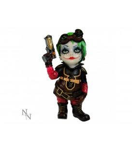 Nemesis Now Joker's Mischief 14.5 CM