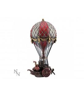 Nemesis Now Figur The Balloonist