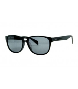 Filtrate Sonnenbrille Atlas Blackout