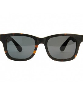 Filtrate Sonnenbrille Earth Tort