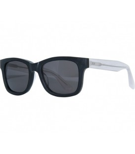 Filtrate Sonnenbrille Oxford Black Clear