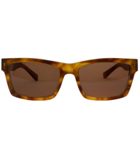 Filtrate Sonnenbrille Wasabi Tortoise