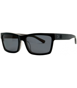 Filtrate Sonnenbrille Wasabi Blackout Smoke