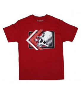 Metal Mulisha Shirt Edge
