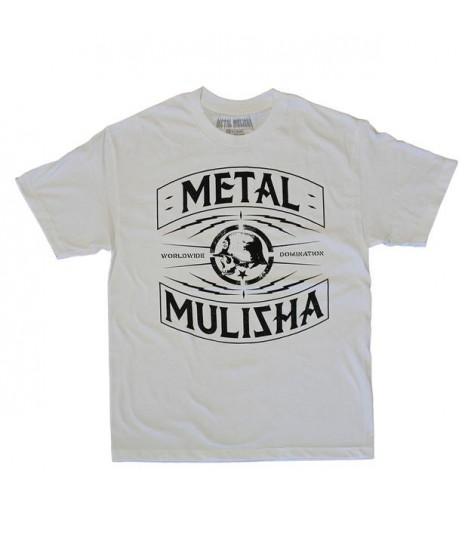 Metal Mulisha Shirt Transmit