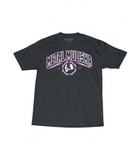 Metal Mulisha Shirt Victory