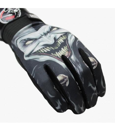 Lethal Angel Handschuhe Jester