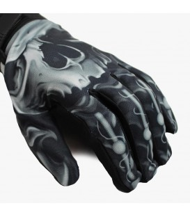 Lethal Angel Handschuhe Biomechanical