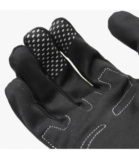 Lethal Angel Handschuhe Biomechanical
