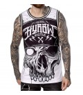 Hyraw Basketball Tank Infectious