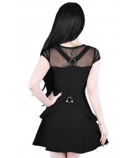 Killstar Dress Kounter Kulture