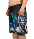 Unit Boardshorts Salvation