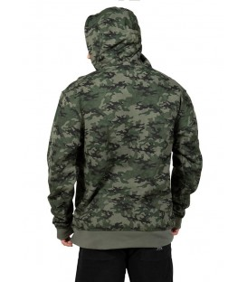Unit Hoody Trek