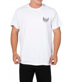 Unit Shirt Ares