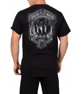 Unit Shirt Honour