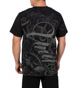 Unit Shirt Central