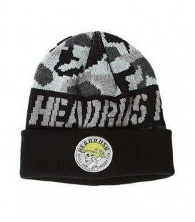 Headrush Beanie The Schultz