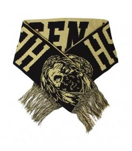 Headrush Schal Hawerchuck