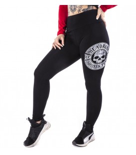 Headrush Leggings The All The Right Places