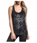 Affliction Tank Rossellini