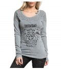 Affliction Longsleeve