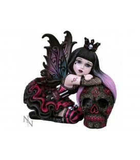 Nemesis Now Figur Lolita