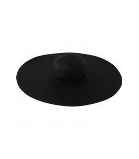 Killstar Orbit Sun Hat