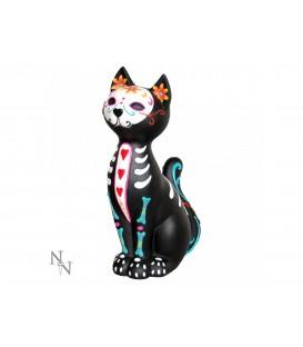 Nemesi Now Figur Sugar Puss 26 CM