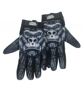 Lethal Angel Handschuhe Gorilla