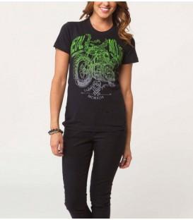Metal Mulisha Shirt My Ride