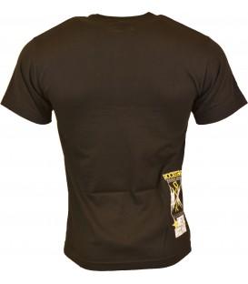 Metal Mulisha Shirt Motoskull Rockstar