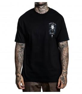Sullen Shirt Jordan