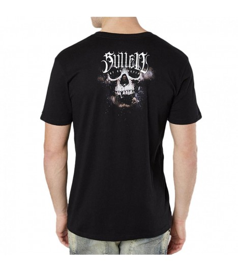 Sullen Shirt False Prophet