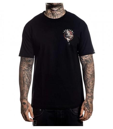 Sullen Shirt Jamestex