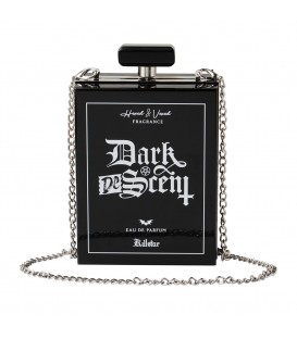 Killstar Handtasche Descent