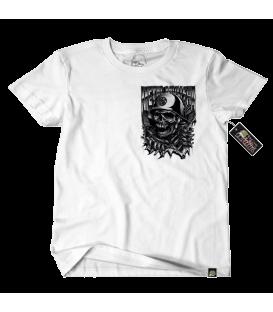 Metal Mulisha Shirt Destroy