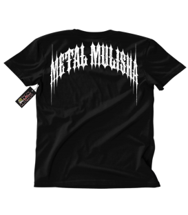 Metal Mulisha Shirt Grasp