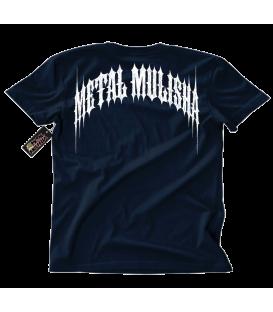 Metal Mulisha Shirt Mayhem