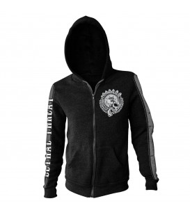 Lethal Angel Hoody