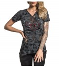 Affliction Shirt Eternal Soul