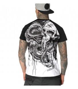 Hyraw T-Shirt Kraken