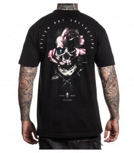 Sullen Shirt Kirill