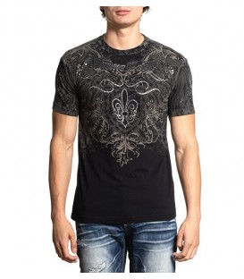 Xtreme Couture by Affliction Shirt Ancient Arts