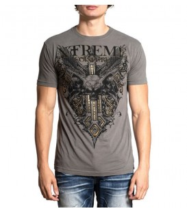 Xtreme Couture by Affliction Catharsis
