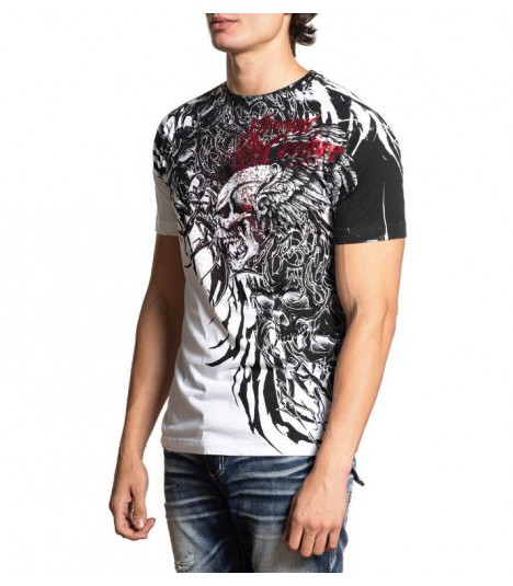 Xtreme Couture by Affliction Brutal Combat