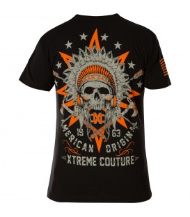 Xtreme Couture by Affliction Tribal Cycles