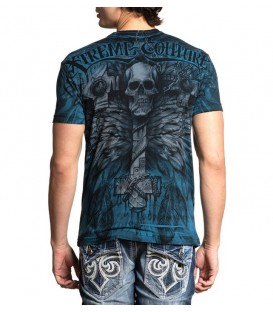Xtreme Couture by Affliction Bad Omen